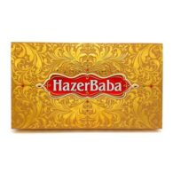1250g luxury turkish delight box