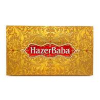 1750 gr Luxury Turkish Delight Box