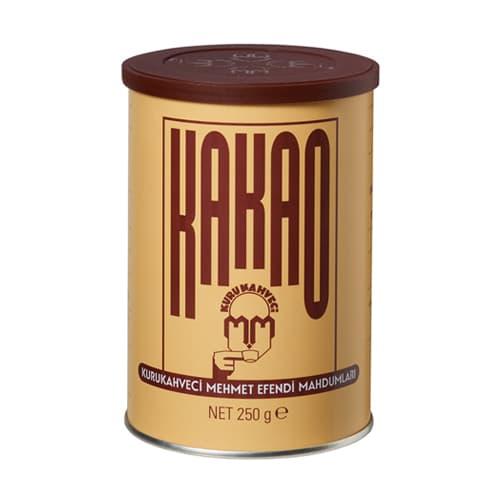 250g Kakao Turki
