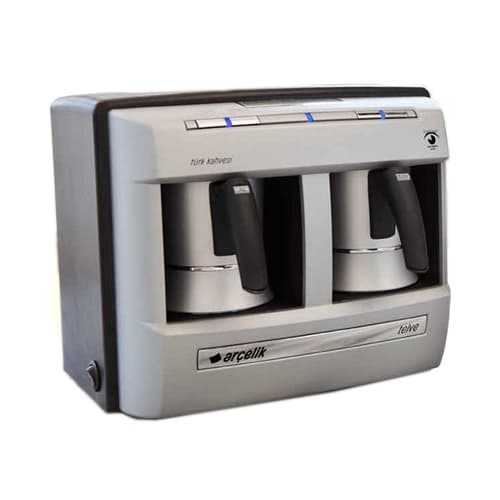 Arcelik-beko-turkish-coffee-machine-2-pots-gift