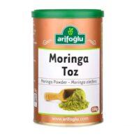 Arifoglu 100 gr Moringa Powder