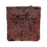 Arifoglu Organic Aloe Vera Soap (Turkish)