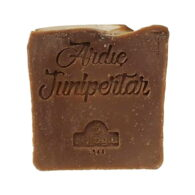 Arifoglu Organic Juniper Tar Soap (Turkish)