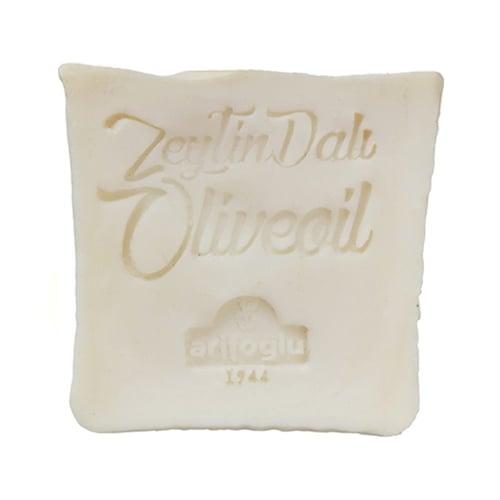 Arifoglu organic olive oil soap (turkish)