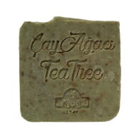 Arifoglu Organic Tea Tree Oil Soap (tyrkisk)
