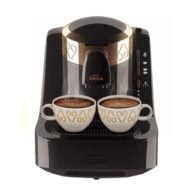 Arzum-Okka-Turkish-Coffee-Machine-SET-2-PotsGifts