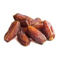 Date Fruit (Hurma)