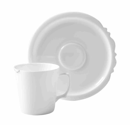 Eser-i istanbul tea set tazzine da caffè 6