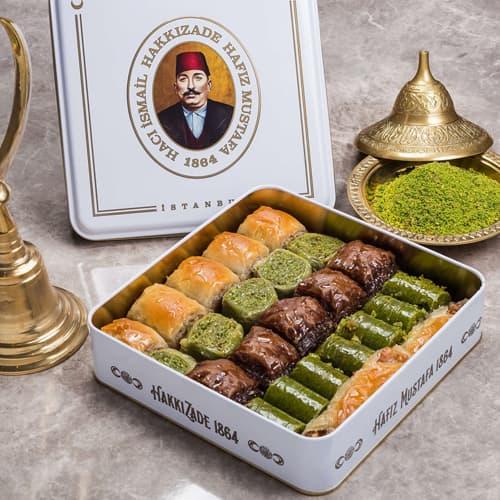 Hafiz-mustafa-baklava-assortment-metal-box-1100-kg-2