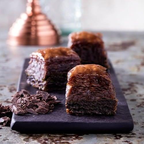 Hafiz-Mustafa-Schokolade-Baklava kaufen kaufen