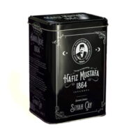 Hafiz Mustafa Turkish Black Tea