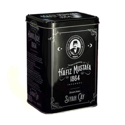 Hafiz mustafa Turkse zwarte thee