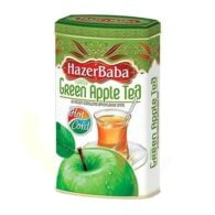 Hazer Baba Green Apple Tea