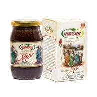 Herbs Mesir Paste (Manisa Maccun)