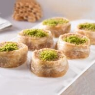 Karakoy-Gulluoglu-Palace-Roll-with-Turkish-Walnut-2