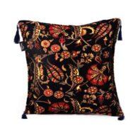 Ottoman Pillow