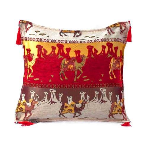 Ottoman Pillow Capadocia