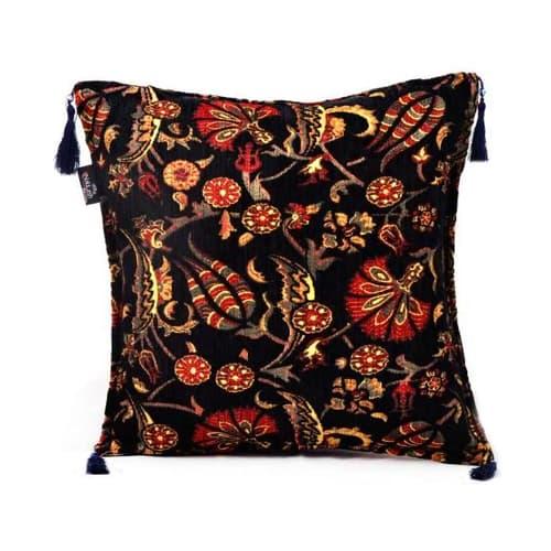 Osmanisches Kissen