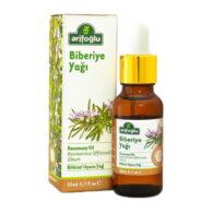 Rosemary Oil Turkish