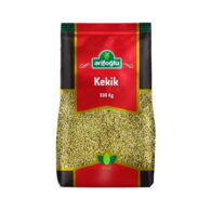 Traditional Spice Oregano Thyme Turkish Kekik