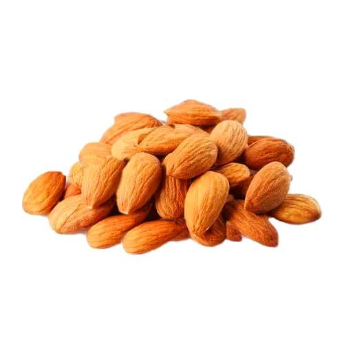 Almond Turki Alami