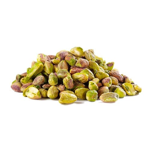 Turkish Pistachios No Shell Best Quality