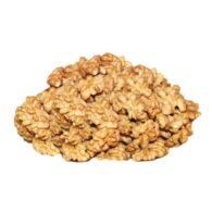 Turkish Walnuts Natural