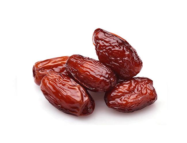 Date Fruit (Hurma) фото