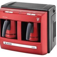 터키 커피 머신