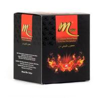 Maccun-plus-vip-afrodisiaco-epimedium-turkish-honey-mixx