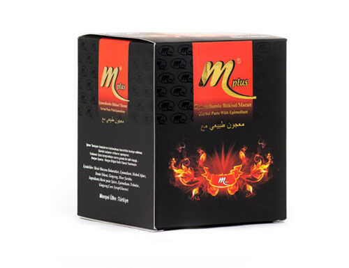 Maccun-plus-vip-aphrodisiac-epimedium-turkish-honey-mixx