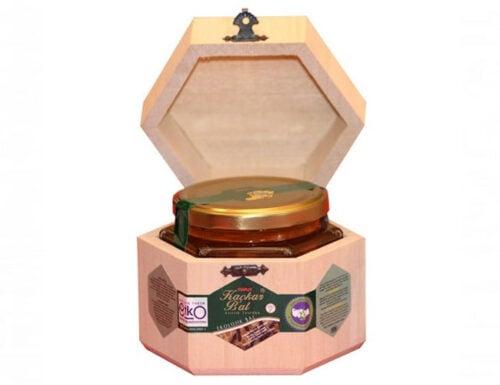 Natural forest honey 480gr