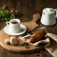 터키 커피 세트