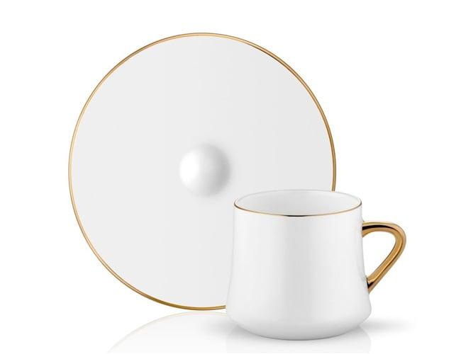 Sufi Tea / Coffee Cup Set 6 Pieces фото