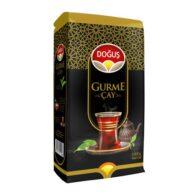 Gør sort Gourmet sort te