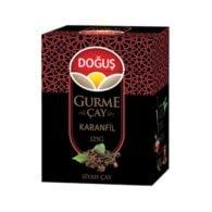 Doğuş पेटू लौंग तुर्की काली चाय