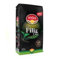 Dogus अंकुर तुर्की काली चाय (Filiz)