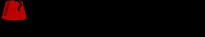 그랜드 바자르