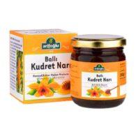 Turkish Mesir Honey&Bitter Melon Mixture Momordica Charantia 460g