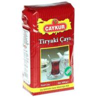 Turkish black tea addict tiryaki 1000gr