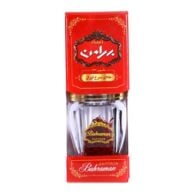 Bahraman 100% Original and Best Quality Saffron