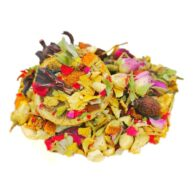 Natural Special Turkish Love Tea Mix