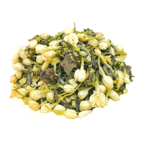 شاي تركي طبيعي مضاد للأكسدة