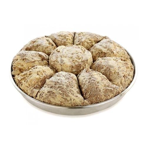 Koska Traditionele Turkse Cacaosmaak Dienblad Halva Candy 650 gr