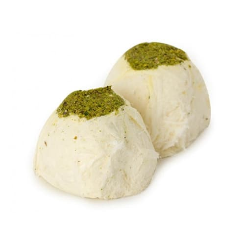 开心果Koska传统土耳其牙线酥(Pismaniye)