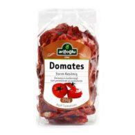 Tomat Kering 250 gr