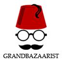 Grandbazaarist