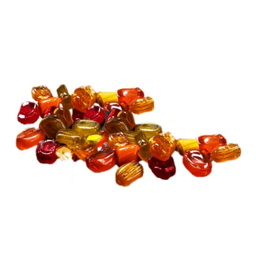 Mixed akide candy small box