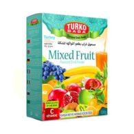 Mixed Fruit Tea 100 gr