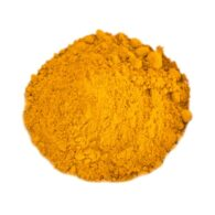 Natural Turmeric Ground